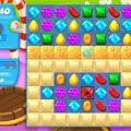 Candy Crush Soda Saga, 關卡, Level 122