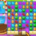 Candy Crush Soda Saga, 關卡, Level 126