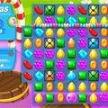 Candy Crush Soda Saga, 關卡, Level 127