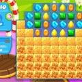 Candy Crush Soda Saga, 關卡, Level 130