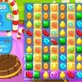 Candy Crush Soda Saga, 關卡, Level 134