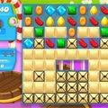 Candy Crush Soda Saga, 關卡, Level 135