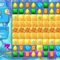Candy Crush Soda Saga, 關卡, Level 147