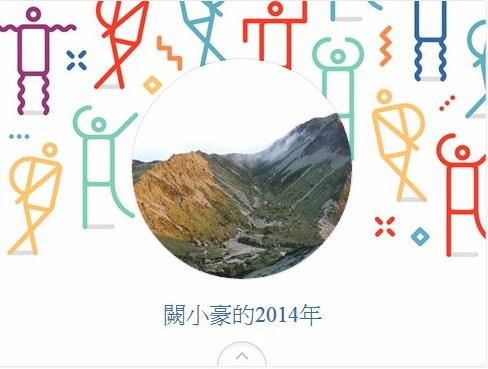 臉書(Facebook), 2014 年度回顧