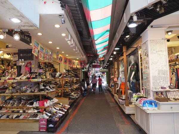 千暉鵝肉店, 台北市, 萬華區, 成都路