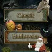 App, 逃出豪宅(Escape The Mansion), Christmas