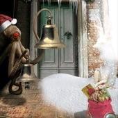 App, 逃出豪宅(Escape The Mansion), Christmas, Level 6