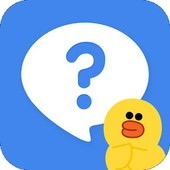 App, LINE Q