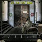App, 逃出豪宅(Escape The Mansion), Level 204