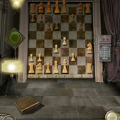 App, 逃出豪宅(Escape The Mansion), Level 214