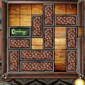 App, 逃出豪宅(Escape The Mansion), Level 215