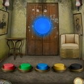 App, 逃出豪宅(Escape The Mansion), Level 216