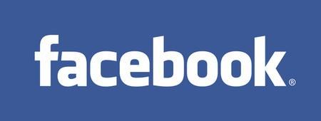 臉書(Facebook)