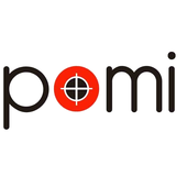 Pomi 宝米數位