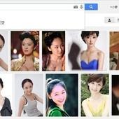 Google, 李曼
