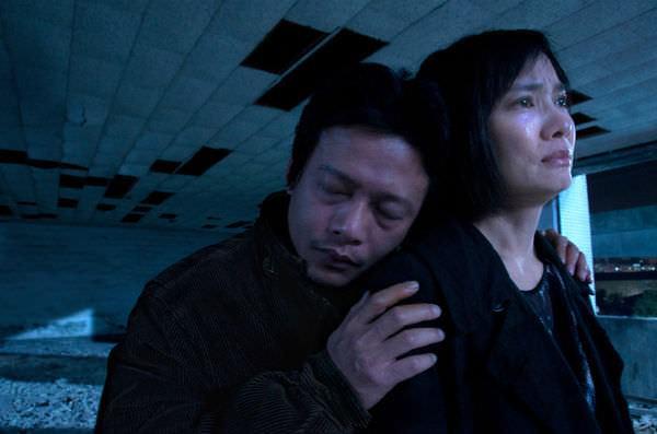 Movie, 郊遊(Stray Dogs), 電影劇照