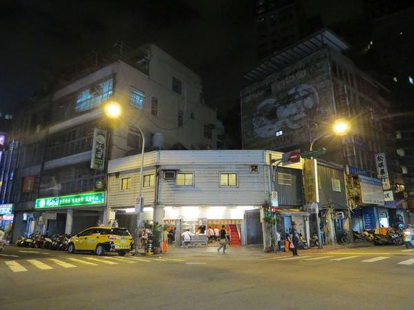 無名日本料理店, 台北市, 萬華區, 昆明街
