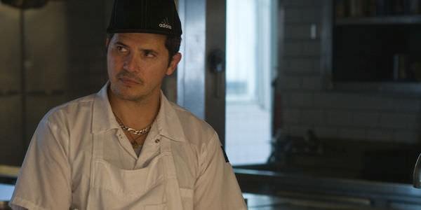 Movie, Chef(五星主廚快餐車)(落魄大厨)(滋味旅程), 電影劇照