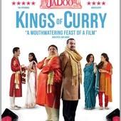 Movie, Jadoo(印度總舖師), 電影劇照