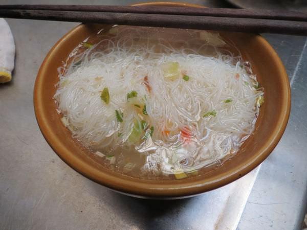 南興食品, 新竹米粉, 肉燥風味