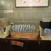 文化城牛肉麵, 新竹縣, 竹北市, 光明一路, 竹北火車站