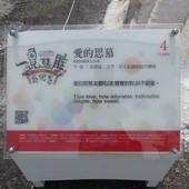 七股鹽山, 一見雙雕, No.04