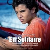 Movie, En solitaire(逆轉風帆)(独自一人)(Turning Tide), 電影海報
