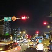 承德路六段, 台北市