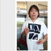 【動新聞】8歲童誤拿安全帽單親癌母下跪難救兒