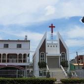 海安教會, 高雄市, 路竹區