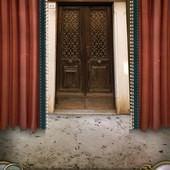 App, 逃出豪宅(Escape The Mansion), Level 181, 解法
