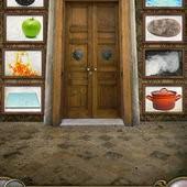 App, 逃出豪宅(Escape The Mansion), Level 182
