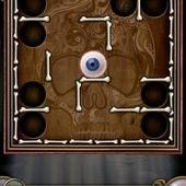 App, 逃出豪宅(Escape The Mansion), Level 185