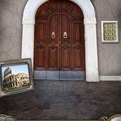 App, 逃出豪宅(Escape The Mansion), Level 187