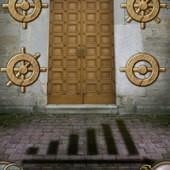 App, 逃出豪宅(Escape The Mansion), Level 188