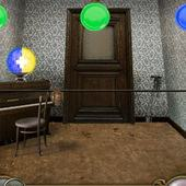 App, 逃出豪宅(Escape The Mansion), Level 189, 解法