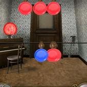 App, 逃出豪宅(Escape The Mansion), Level 189
