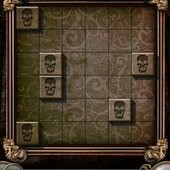 App, 逃出豪宅(Escape The Mansion), Level 190