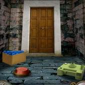 App, 逃出豪宅(Escape The Mansion), Level 191