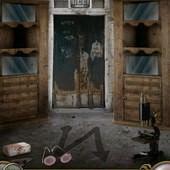 App, 逃出豪宅(Escape The Mansion), Level 194