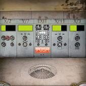 App, 逃出豪宅(Escape The Mansion), Level 193, 解法
