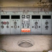 App, 逃出豪宅(Escape The Mansion), Level 193
