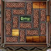 App, 逃出豪宅(Escape The Mansion), Level 195