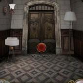 App, 逃出豪宅(Escape The Mansion), Level 196