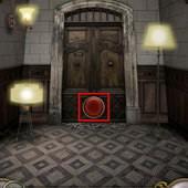 App, 逃出豪宅(Escape The Mansion), Level 196, 解法