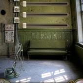 App, 逃出豪宅(Escape The Mansion), Level 198