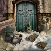 App, 逃出豪宅(Escape The Mansion), Level 199