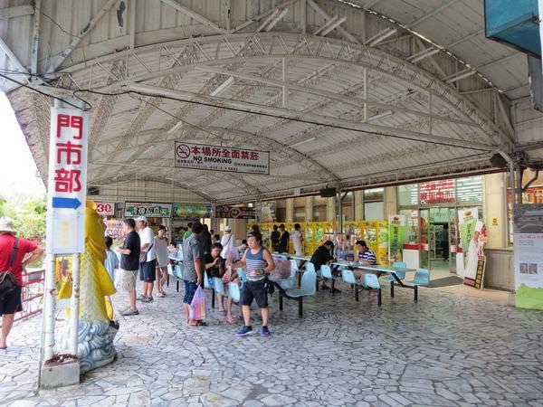 花蓮觀光糖廠(光復糖廠), 花蓮縣, 光復鄉, 光復火車站