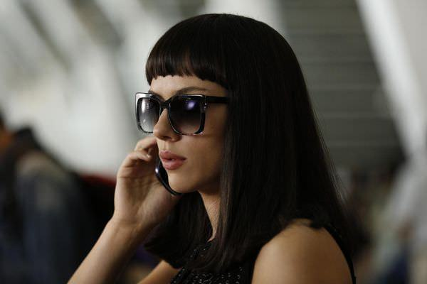 Movie, Lucy(露西)(超体)(超能煞姬), 電影劇照
