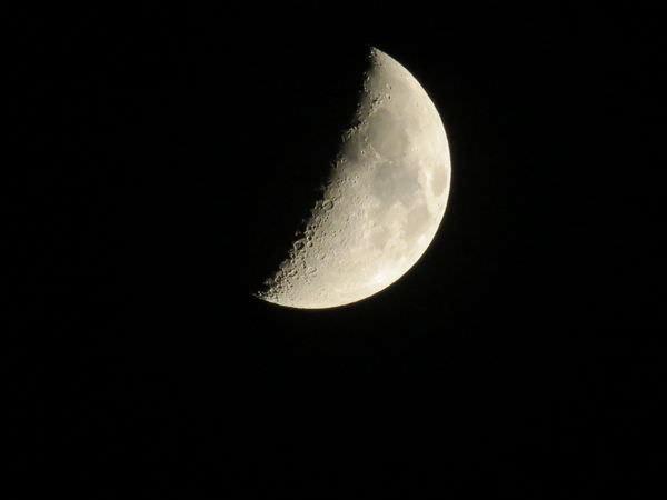 月亮(台九線宜蘭段), 2014年環島